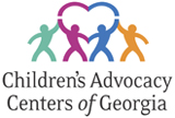 Children's Advocacy Centers of Georgia